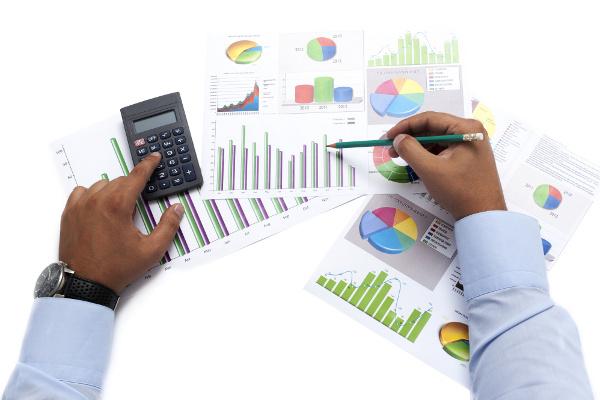 Výsledok vyhľadávania obrázkov pre dopyt financial services